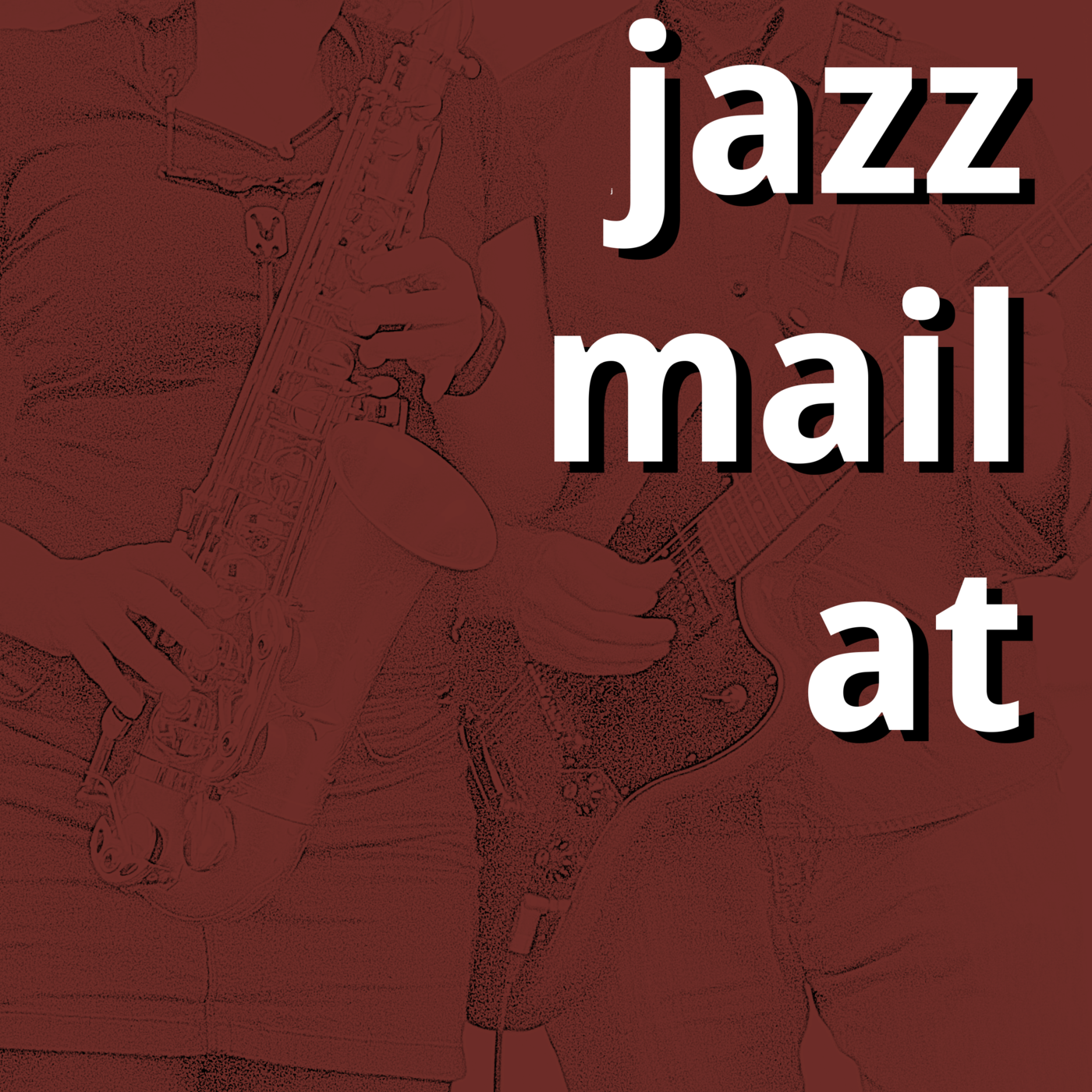jazz.mail.at